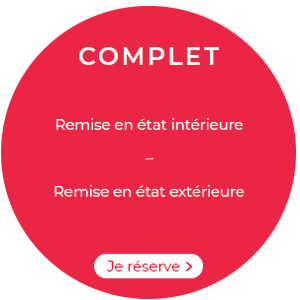 Complet